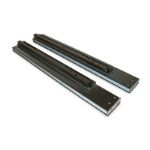 HPE AB469A - rx26/2800 Rack Support Shelf Kit