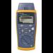 Fluke CIQ-100 Grey,Yellow network cable tester