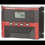Generic 12V/24V 30A MPPT Solar Charge Controller