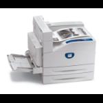 Xerox 097S03220 laser toner & cartridge
