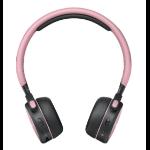 Samsung GP-Y400HAHHAAD headphones/headset Head-band USB Type-C Bluetooth Pink