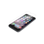 Zagg IPPOWS-F00 screen protector