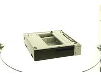 HP 500-sheet Paper feeder