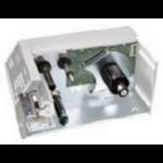 INTERMEC PF4i Cutter kit assembly