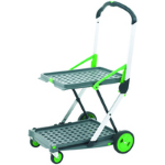 FSMISC CLEVER TROLLEY WITH FOLDING BOX 359286