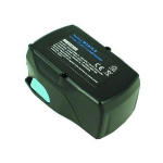 2-Power PTI0267A power tool battery / charger