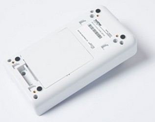 Brother PABB001 battery charger