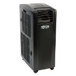 Tripp Lite SmartRack 12,000 BTU 120V Portable Air Conditioning Unit - Small Server Rooms & Network Closets