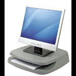 Fellowes Basic Monitor Riser
