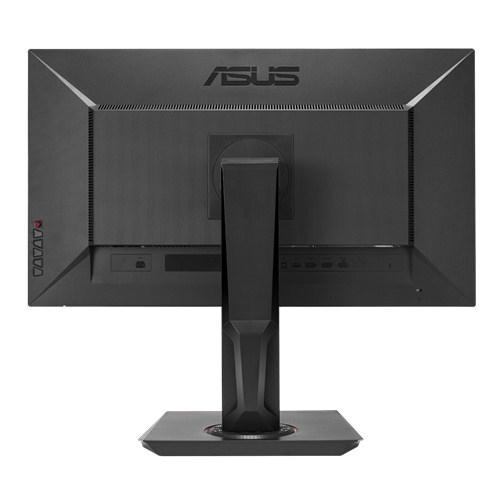 ASUS MG28UQ computer monitor 71.1 cm (28
