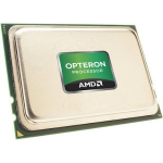 AMD Opteron 6376 2.3GHz 16MB L2 processor