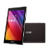 ASUS ZenPad Z170CG-1A025A 16GB 3G Black tablet