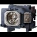 Panasonic ET-LAV400 lámpara de proyección UHM