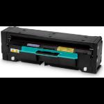 HP 3MM39A printer roller
