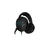 ROCCAT Kave XTD Stereo Binaural Head-band Black headset