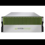 HPE Q8B77A - NS CS1000H Hybrid 480GB Cache Bndl