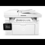 HP LaserJet M130fw Laser A4 1200 x 1200 DPI 23 ppm Wi-Fi