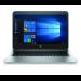 HP EliteBook 1040 G3 2.5GHz i7-6500U 14