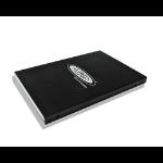 """Origin Storage NB-512SSD-3DTLC internal solid state drive 2.5"""" 512 GB SATA III"""