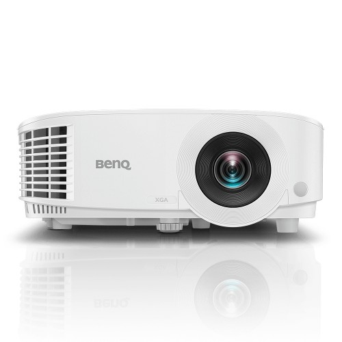 Benq MX611 data projector 4000 ANSI lumens DLP XGA (1024x768) Desktop projector White