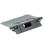 Canon RM1-8129-000 Laser/LED printer Separation pad