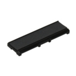 Canon RL1-1785-000 printer/scanner spare part Separation pad