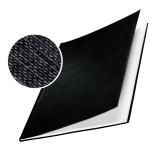 Leitz Hard Covers Black binding cover