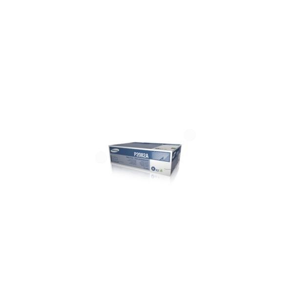 Samsung MLT-P2082A/ELS (2082) Toner black, 10K pages, Pack qty 2
