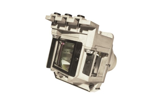 Infocus SP-LAMP-094 projector lamp