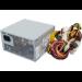 Hewlett Packard Enterprise Power Supply 460W