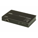 ATEN CE920R-AT-G KVM extender Receiver