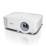Benq TH550 beamer/projector 3500 ANSI lumens DLP 1080p (1920x1080) 3D Desktopprojector Wit