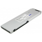 2-Power CBP3142A rechargeable battery