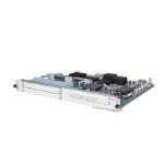 Hewlett Packard Enterprise 8800 Enhanced Single Processor Service Engine Module network switch module