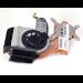 HP SPS-HEATSINK W FAN  TX2500