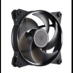 Cooler Master MasterFan Pro 120 Air Pressure Computer case Fan