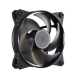 Cooler Master MasterFan Pro 120 Air Pressure Computer case Fan