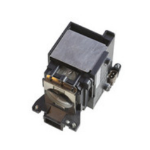 MicroLamp ML10096 200W projector lamp