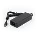 Synology ADAPTER 65W_2 power adapter/inverter Indoor 65 W Black