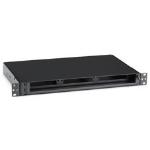 Black Box JPM407A-R5 patch panel accessory