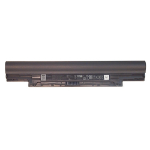 DELL 451-BBIZ rechargeable battery