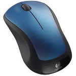 Protect LG1398-2 input device accessory