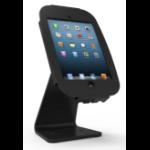 Compulocks Space Active holder Tablet/UMPC Black