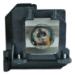 V7 Lámpara para proyectores de Epson V13H010L71
