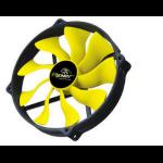 Akasa 14cm Viper R Fan Computer case Cooler