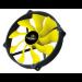 Akasa 14cm Viper R Fan