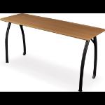 MooreCo 90122 desk