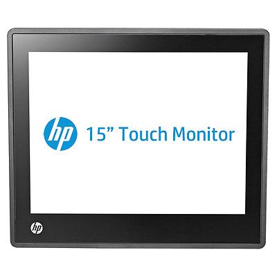 HP L6015tm