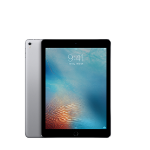 Apple iPad Pro 32GB Grey tablet