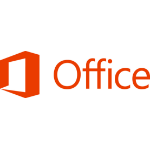 Microsoft Office 2013, OLP-NL, 1u, MLNG 1user(s) Multilingual